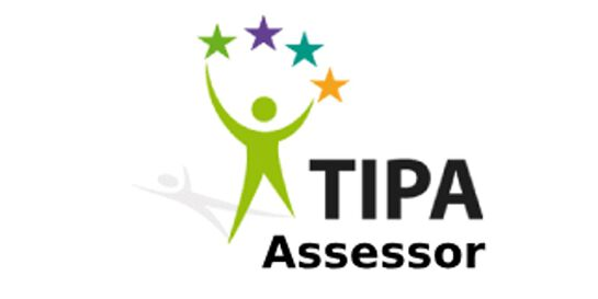 TIPA Assessor  3 Days Virtual Live Training in Melbourne