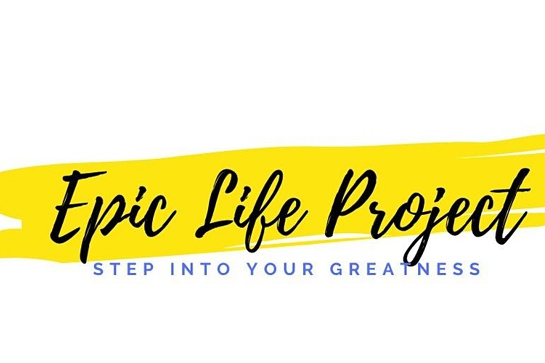 Epic Life Project Experiential Workshop