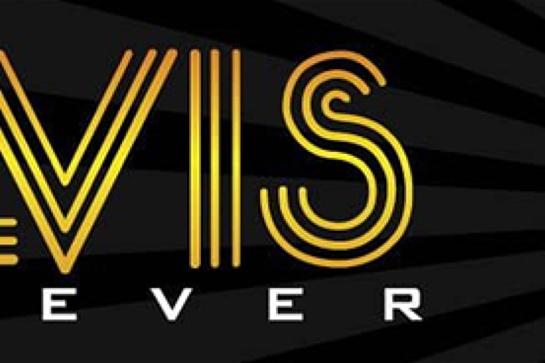 Elvis Forever - Damian Mullin, Wantirna Club March 28 2020