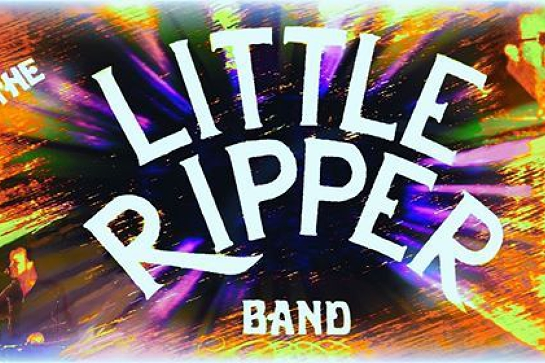 The Little Ripper Band