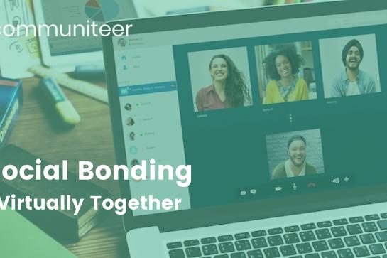 Social Bonding