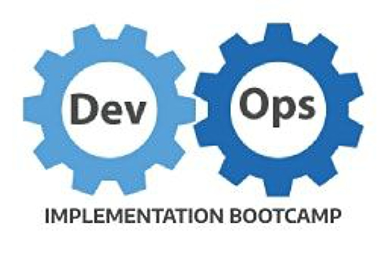 Devops Implementation 3 Days Virtual Live Bootcamp in Hobart
