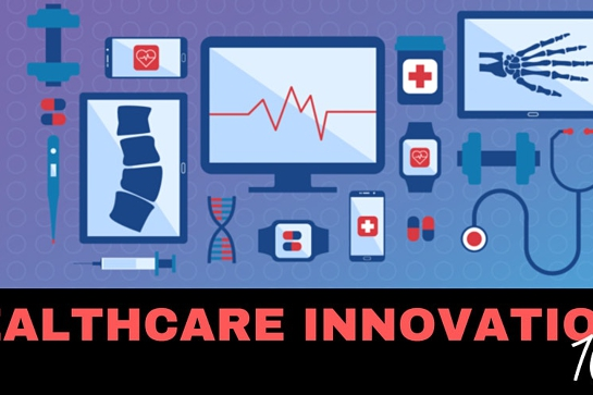 [ONLINE] Covid-19 and Health Care's Digital Revolution