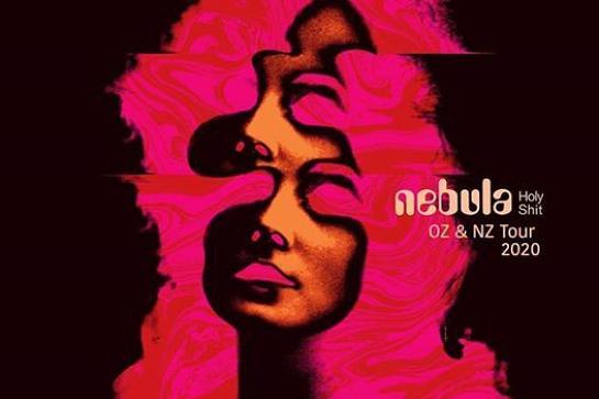 Nebula (USA) Bulli