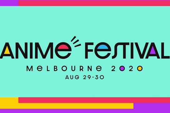 MadFest Melbourne 2020