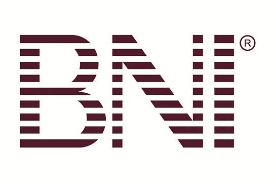 BNI Diamond - Visitor Registration