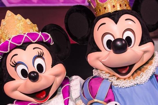 Meetup - Official  2020 Disney 1/2 Marathon Training