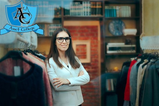 Diploma of Retail Leadership (SIR50116)