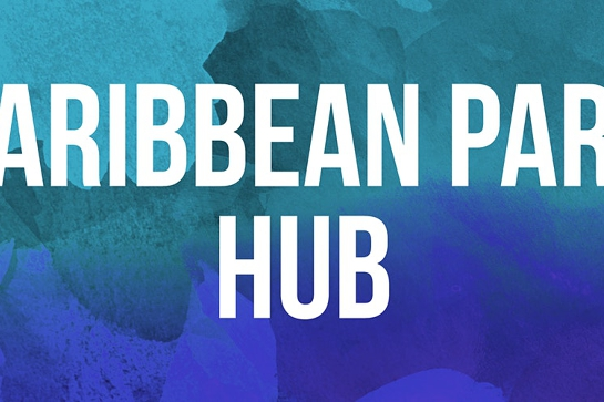 Fresh Networking Caribbean Park Hub - Online Guest Registration