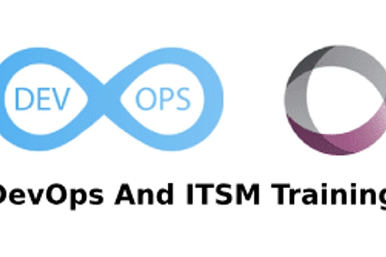 DevOps And ITSM 1 Day Virtual Live Training in Hobart