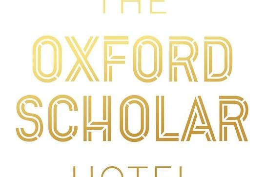 Free Comedy @ The Oxford Scholar