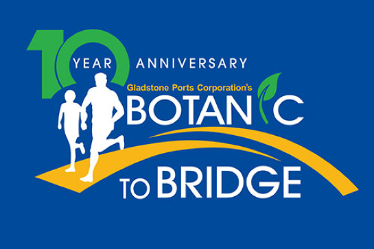 Botanic to Bridge