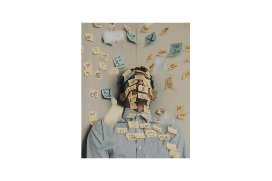 Free webinar - Understanding your thinking style under stress