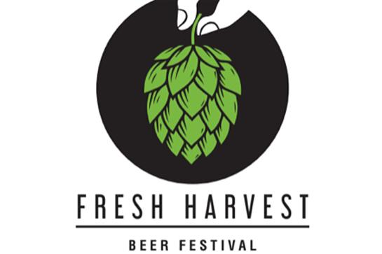 Fresh Harvest Beer Festival