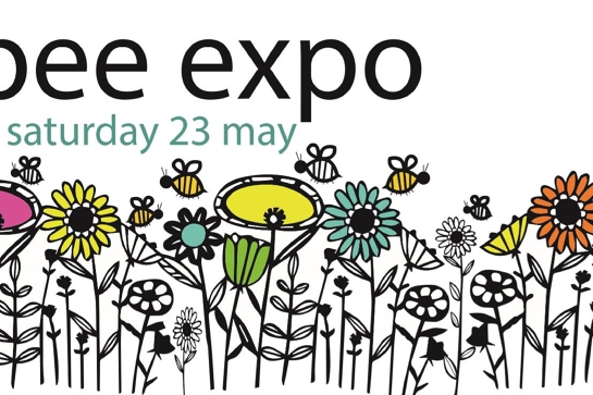 Bee Expo