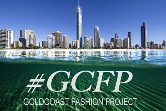 Gold Coast Fashion Project