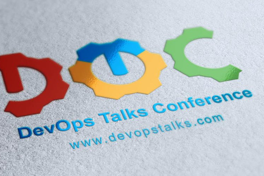 DevOps Talks Conference, 19-20 March, 2020, Melbourne, Australia
