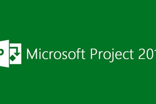 Microsoft Project 2013, 2 Days Virtual Live Training in Sydney