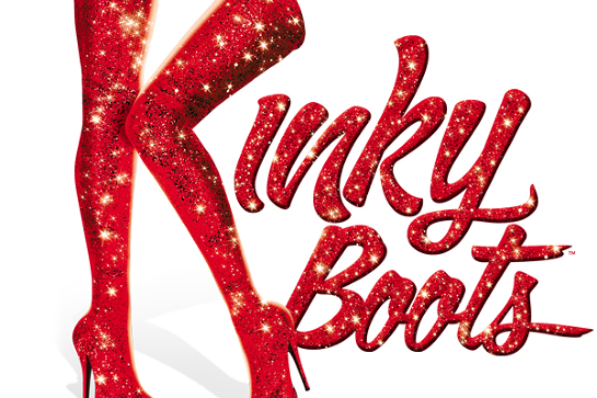 Leongatha Lyric Theatre's Production of 'Kinky Boots'