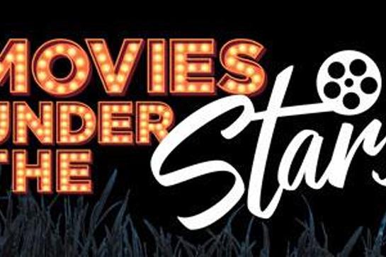 Movies Under the Stars: How to Train Your Dragon Hidden World (Mudgeeraba)