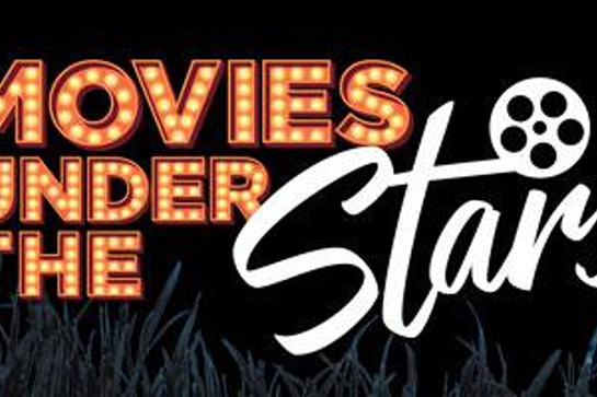Movies Under the Stars: Toy Story 4 (Ashmore)