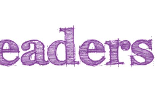 2020 Readers Cup WideBayBurnett 9-10