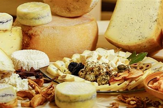 New Cheese, Sourdough & Fermented Foods Workshops - Bundaberg 19th April