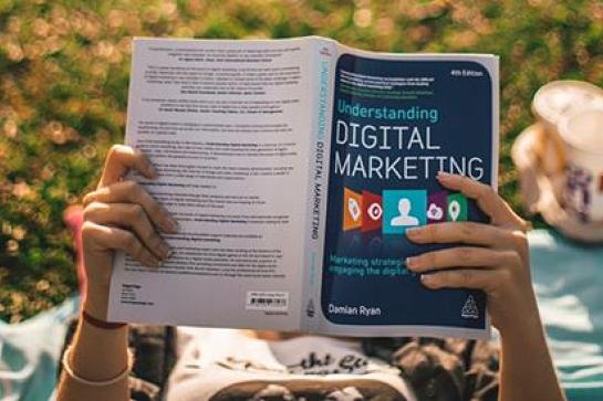 Social Media Strategy - Devonport