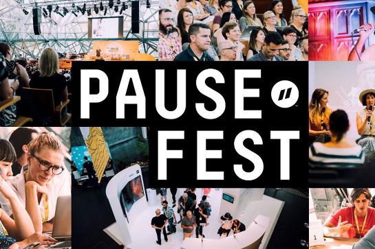 Pause Fest 2020
