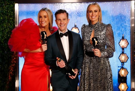 2020 TV WEEK Logie Awards