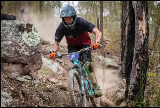 2020 CQ Enduro Series Rd 4