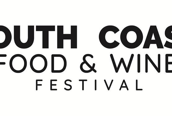 2020 South Coast Food & Wine Festival