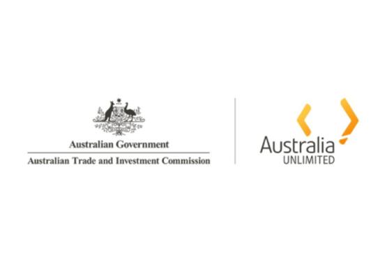 RECORDINGS - Free Trade Agreements (FTAs) Seminar Series