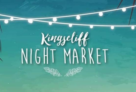 Kingscliff Night Market