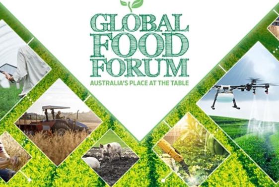 2020 Global Food Forum