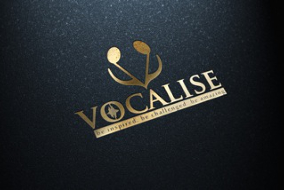 Vocalise Mid-Year Concert 2020