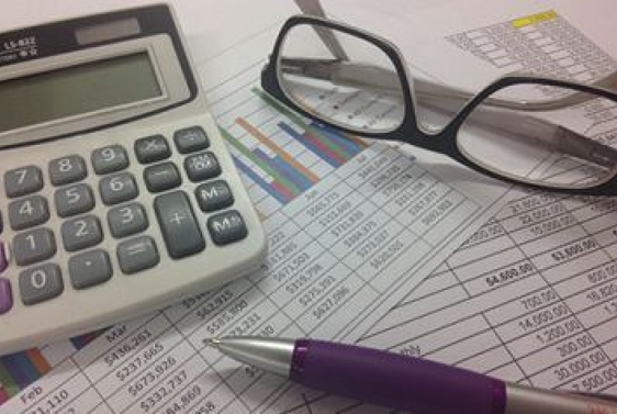 Introduction to Basic Bookkeeping and MYOB Skills Feb 2020