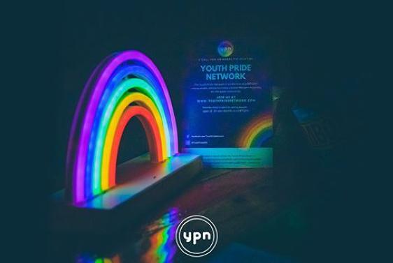 YPN does Perth Festival ft. Benjamin Law
