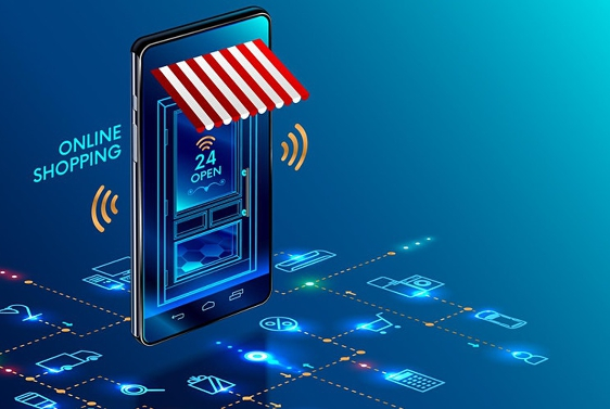 Effective E commerce - How to prepare for selling online
