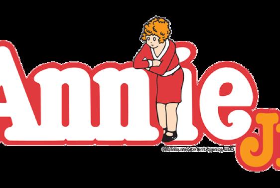 Annie JR. the Musical   Australia