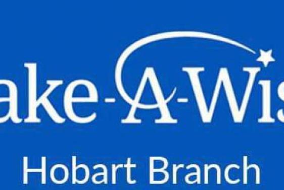 WHAT WOMEN WANT FUNDRAISER - Make-A-Wish Hobart