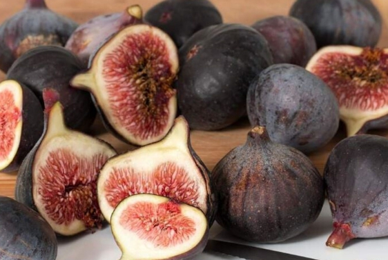 Di Lusso Estate Fig Festival