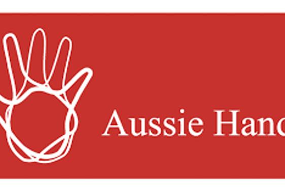 Aussie Hands Workshop
